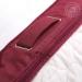 Одеяло Артпостель Soft Collection Ligt Camel облегченное, арт. 2472