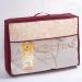 Одеяло Артпостель Премиум Camel, Евро, 200х215 см, арт. 2076