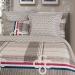 Постельное белье Артпостель  Сатин Престиж Доминик, 1,5-спальное, арт. 715