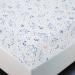 Простыня на резинке Соня трикотаж 60х120х10 см арт. 250