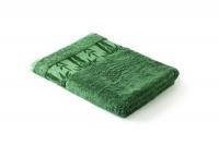 Бамбук классик Зеленый