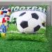 Постельное белье Артпостелька Бязь Спорт, 1,5-спальное, арт. 112