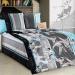 Детское постельное белье Татами бязь 1,5-спальное арт. 1130А