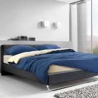 Греческий остров трикотаж 2-спальный