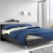 Постельное белье Текс-Дизайн Греческий остров трикотажное, 2-спальное, арт. 2550Т