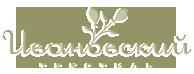 Интернет-магазин домашнего текстиля: постельное белье, одеяла, подушки
